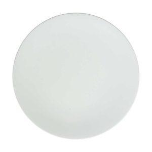 cream kahala dinner plate jenggala everyday