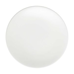 ceramic plate jenggala everyday
