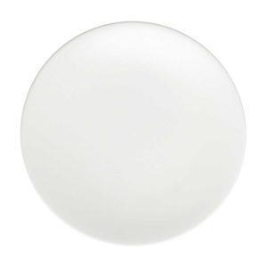 jenggala everyday plate