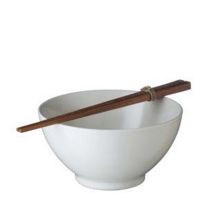 jenggala everyday noodle bowl