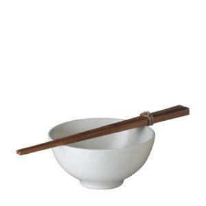 jenggala everyday rice bowl