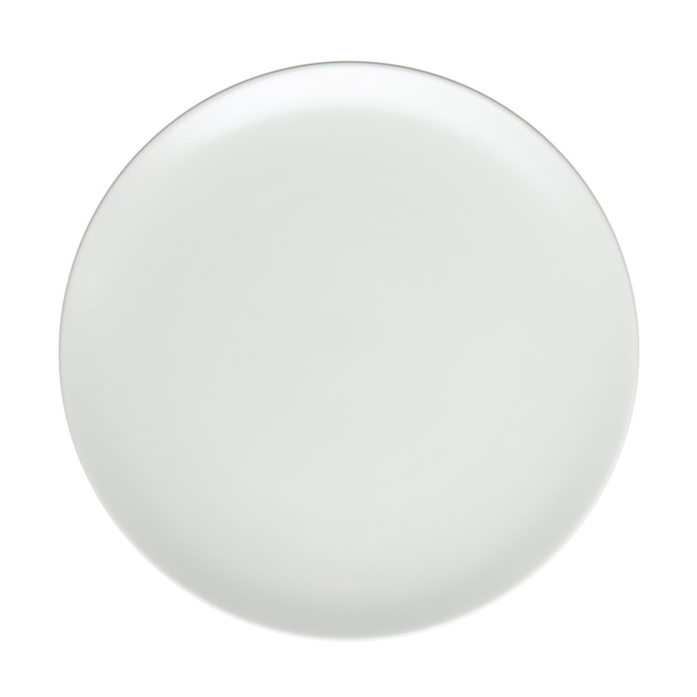 Jenggala Everyday Dinner Plate
