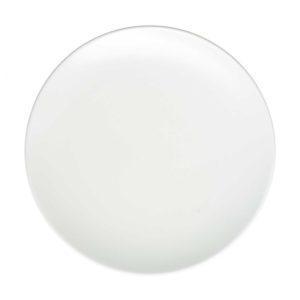 cream kahala jenggala everyday plates salad plate