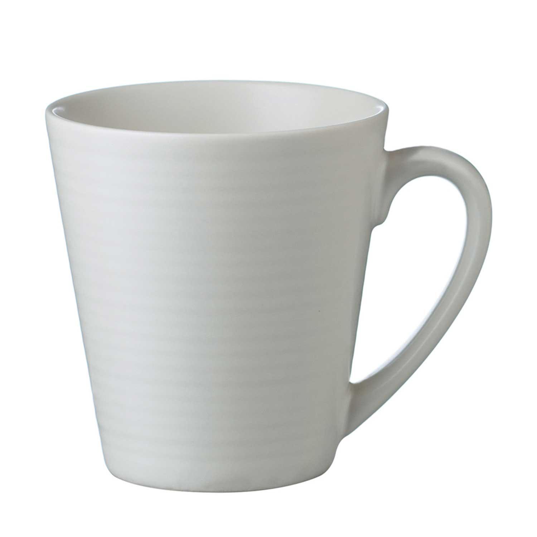 Jenggala Everyday Lines Mug