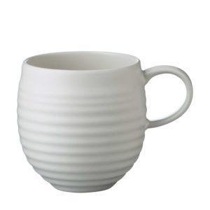 classic mug cream kahala jenggala everyday mugs