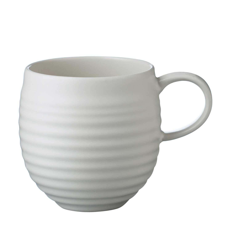 Jenggala Everyday Classic Mug
