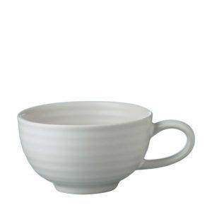 coffee cream kahala cups jenggala everyday tea