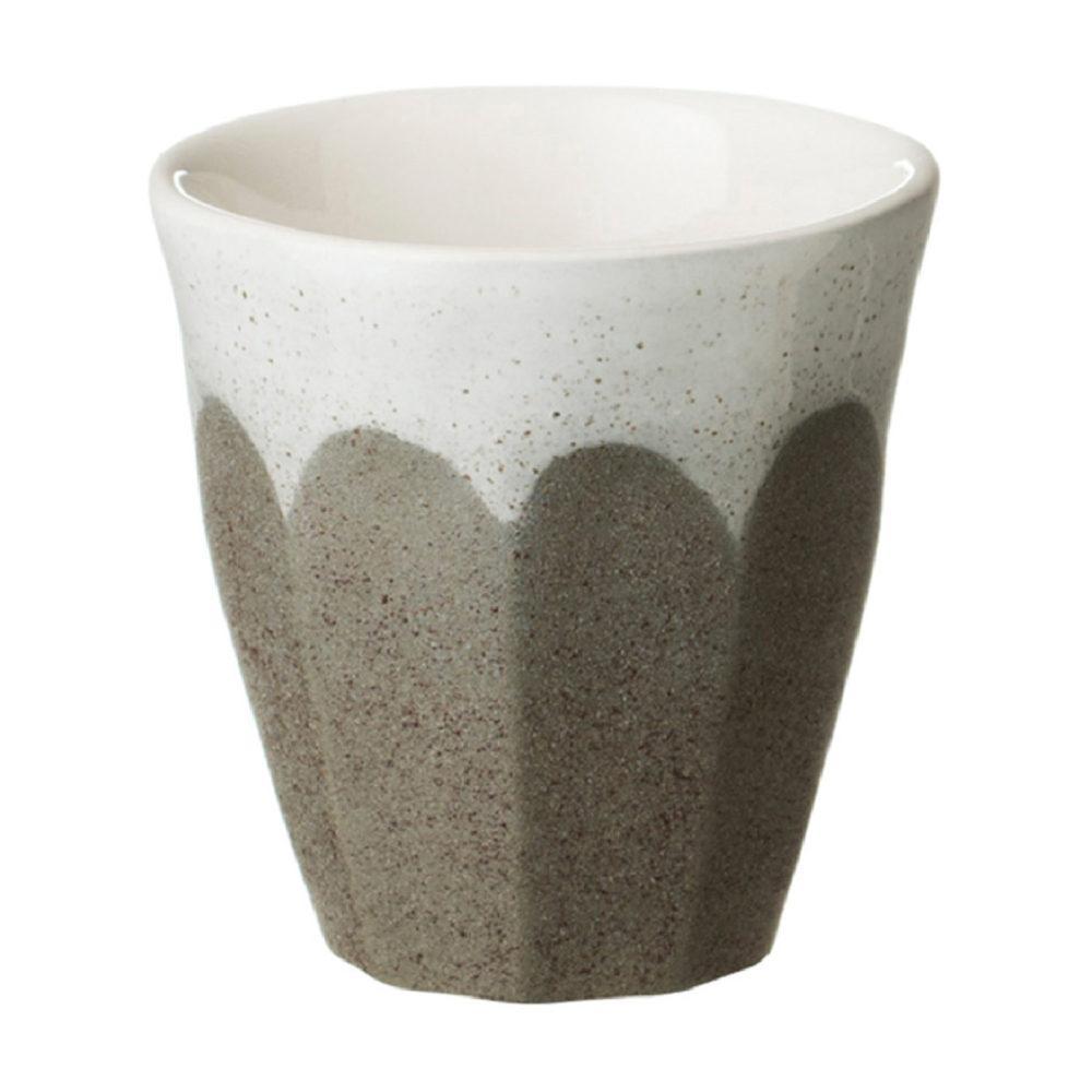 Bevel Cup