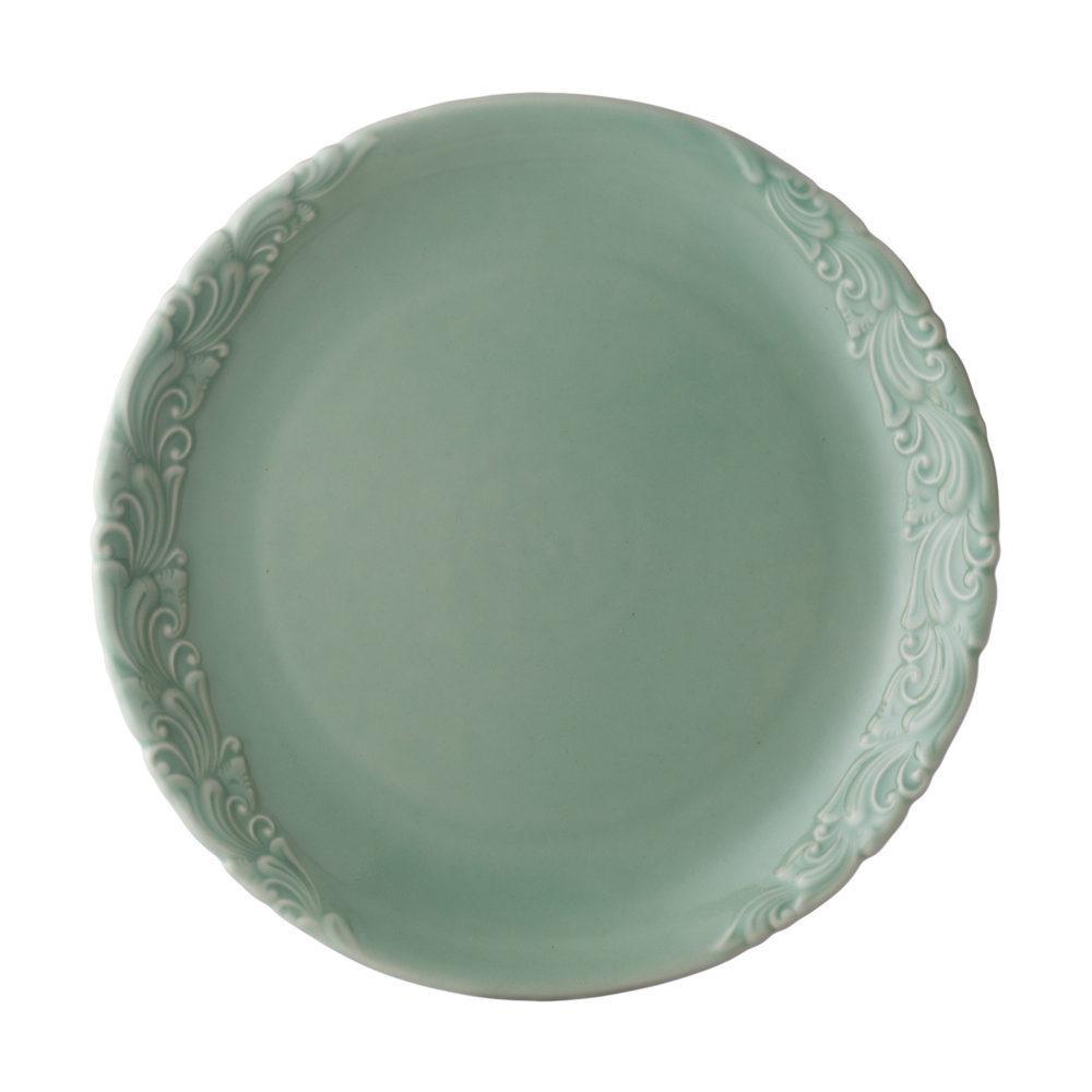 Patra Punggel Dinner Plate