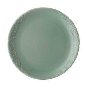 dinner plate patra punggel