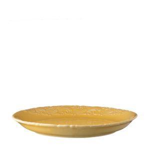 dinnerplate patrapunggel