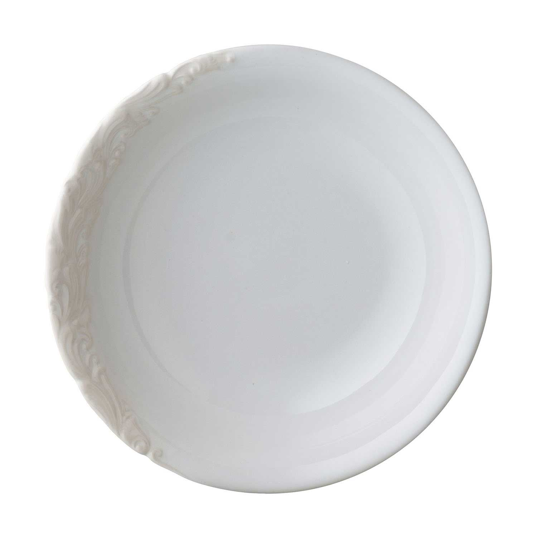 Patra Punggel Pasta Bowl
