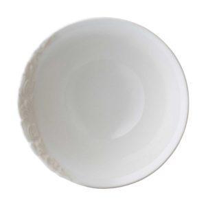 patra punggel soup bowl
