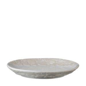 bb plate patra punggel