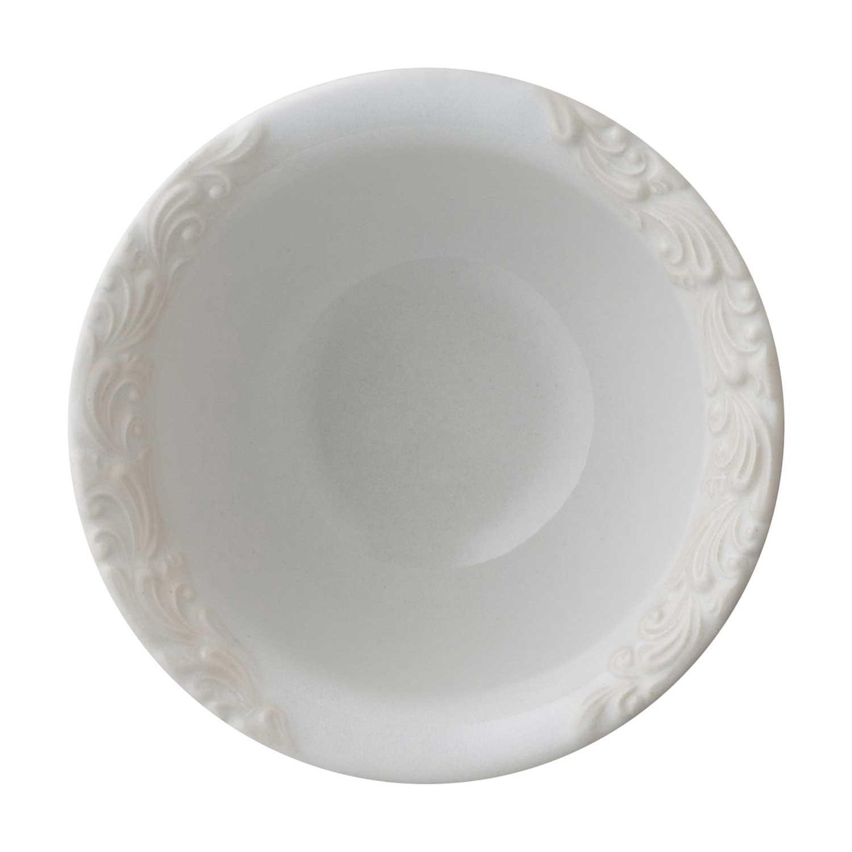 Patra Punggel Rice Bowl
