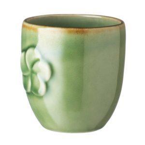 cup frangipani collection frangipani cup inacraft award frangipani