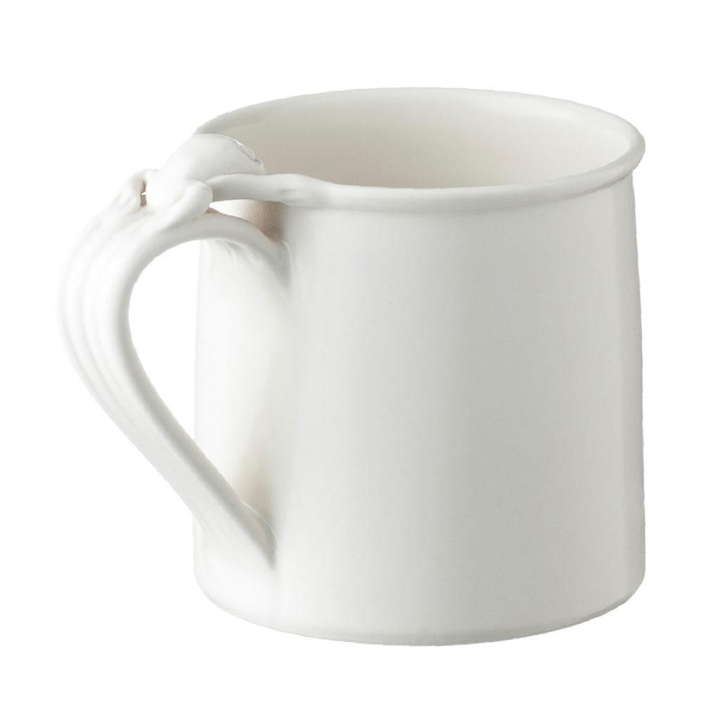 Frog Beer Mug