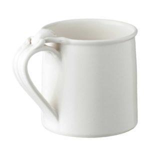 beer mug frog mug