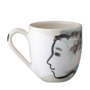 anna van borselen tea mug