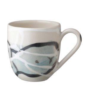 anna van borselen coffee mug tea mug