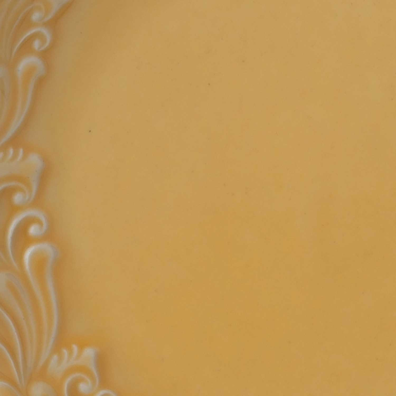 Marigolo Yellow