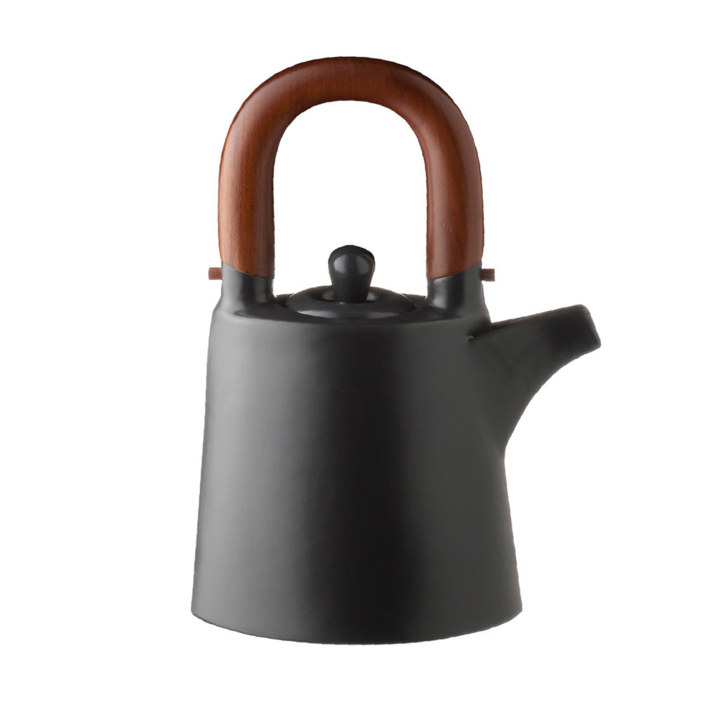 Bruka Teapot