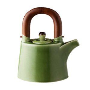 bruka tea pot