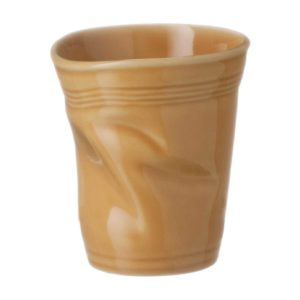 cup dixie drinkware