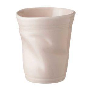 ceramic cup dixie drinkware