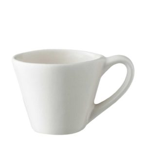 bruka collection cup espresso cup