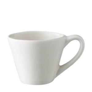 bruka collection cup espresso cup