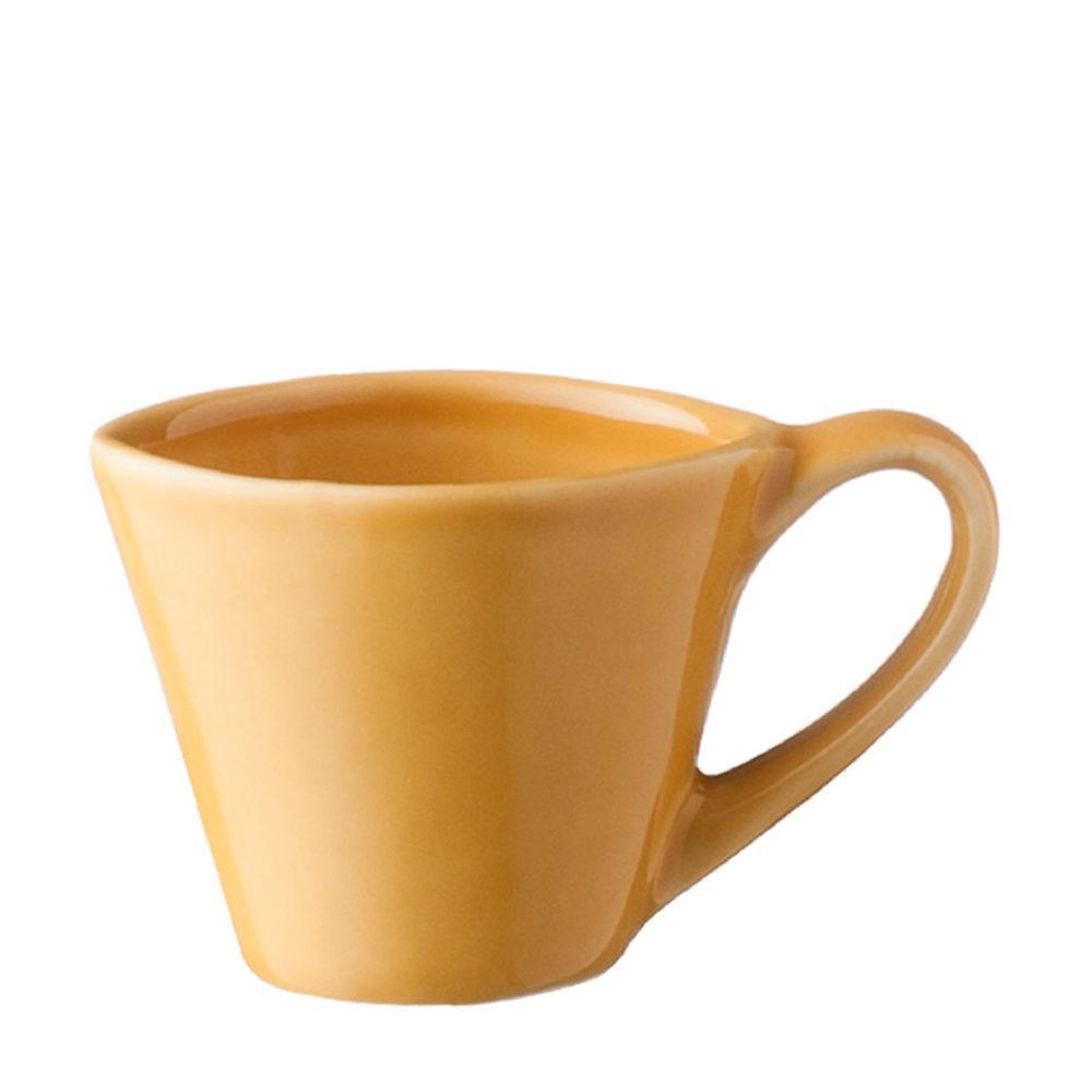 Bruka Espresso Cup