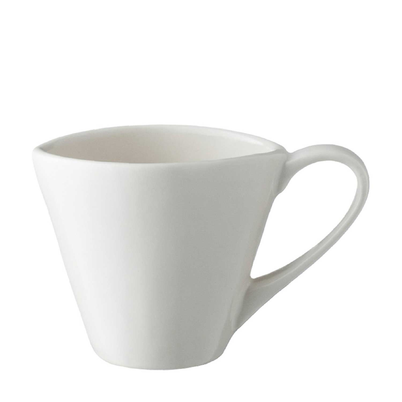 Bruka Coffee / Tea Cup