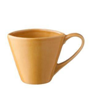bruka cup
