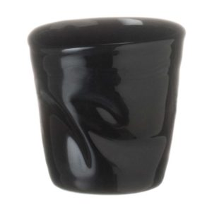 ceramic cup dixie drinkware