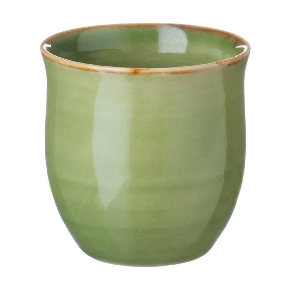 Elephant Tea Cup