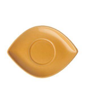 bruka collection saucer