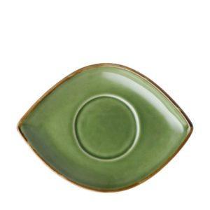 bruka saucer small saucer