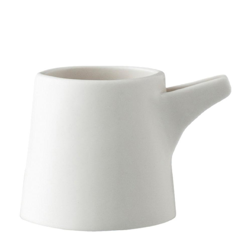 Bruka Creamer Pot