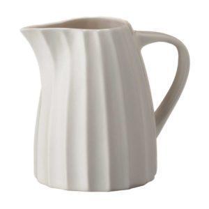 jug scallop