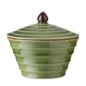 rice bowl scallop