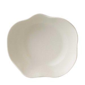 ceramic bowl soup bowl