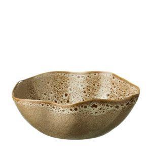 bowl cloud soup bowl