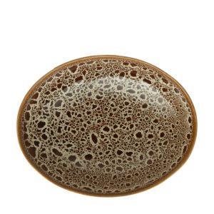bowl cloud oval bowl pasta bowl