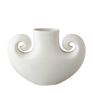 cili cream kahala vases