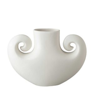 cili collection vase