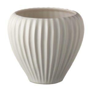 lines small vase vases