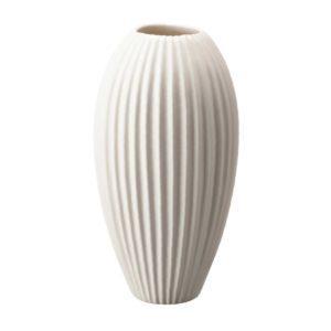 lines medium vase vases