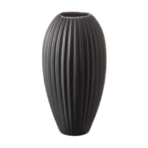 lines collection vase