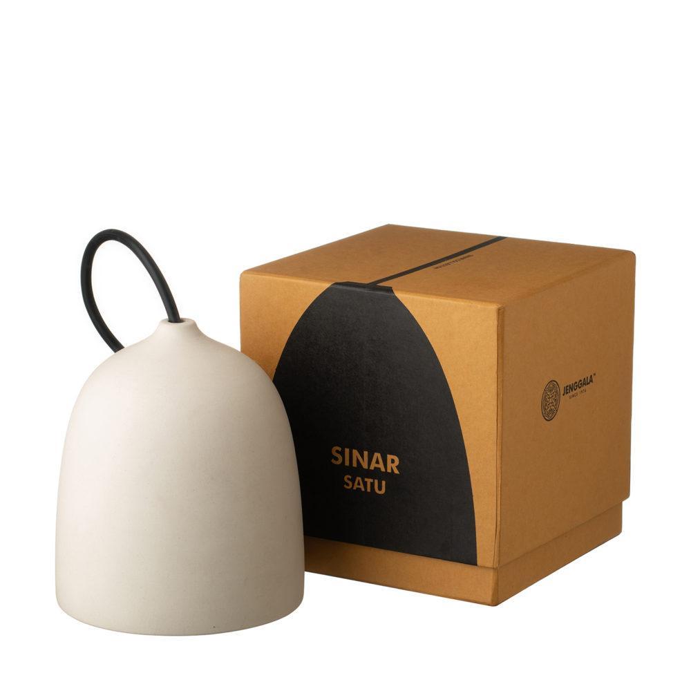 Lamp Shade Sinar 1